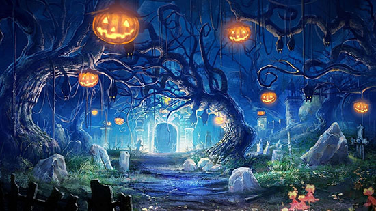 Scary-Hallowen-Background-2018