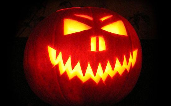Scary-Jack-O-Lantern-Wallpaper-HD