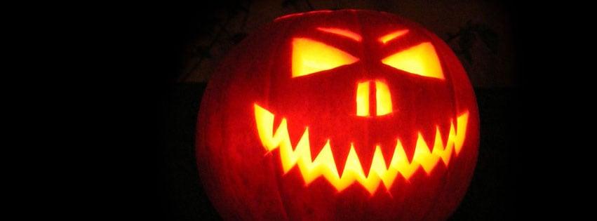 Scary-Jack-O-Lantern-fb-cover-photo
