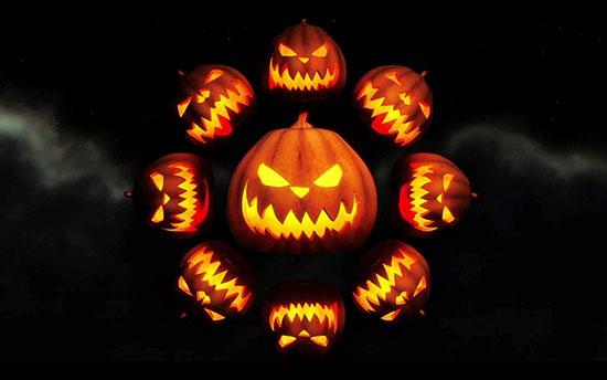Scary-Pumpkins-Wallpaper-HD