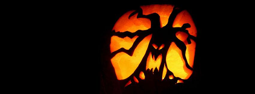 Scary-Tree-Halloween-Pumpkin-Idea-facebook-image