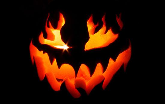 Scary-halloween-Pumpkin-Carving-2018-Wallpaper