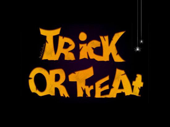 Trick-Or-Treat-Wallpaper-HD