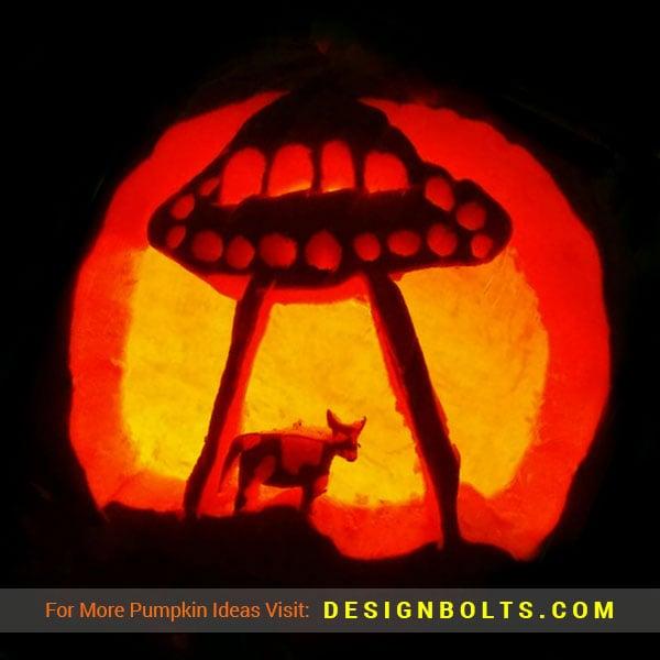 600 scary cool halloween pumpkin carving ideas designs faces rh designbolts com
