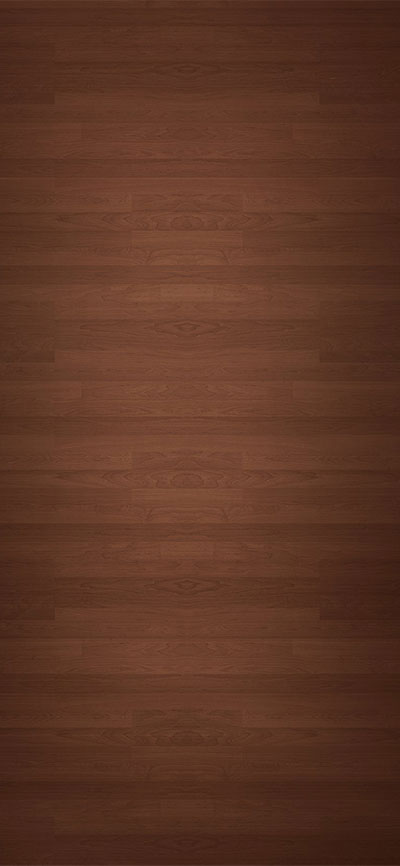 Wood_iPhone-XR_Backgrounds