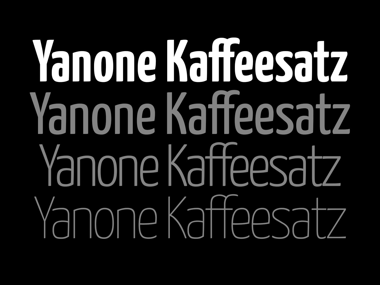 Yanone-Kaffeesatz-Free-Bold-Rounded-Sans-Serif-Font-Download