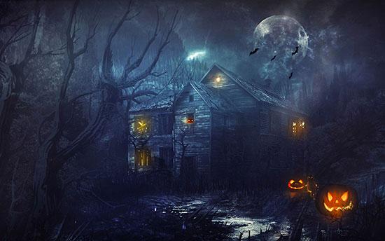 halloween_Haunted-House-2018-Wallpaper
