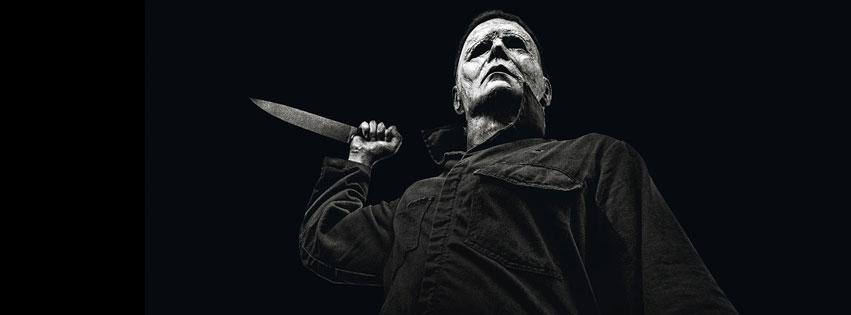 halloween_movie_2018_Michael Myers facebook Photo