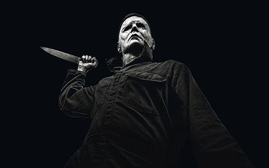 halloween_movie_2018_Wallpaper