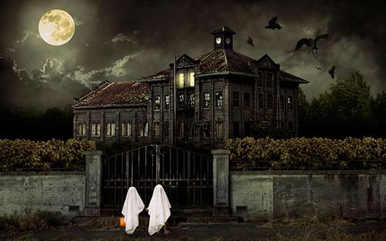 halloween_scary_house