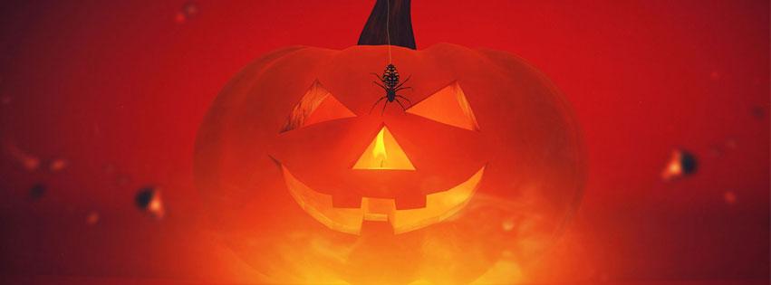 happy_halloween-Pumpkin-facebook-photo