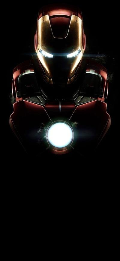 iron_man_armor_iPhone-Xs-Wallpaper