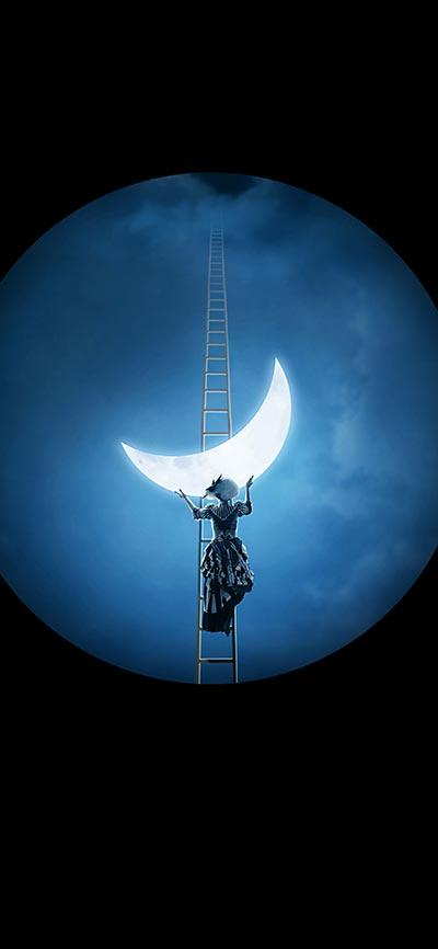 moon_fantasyiPhone-Xs-Wallpaper