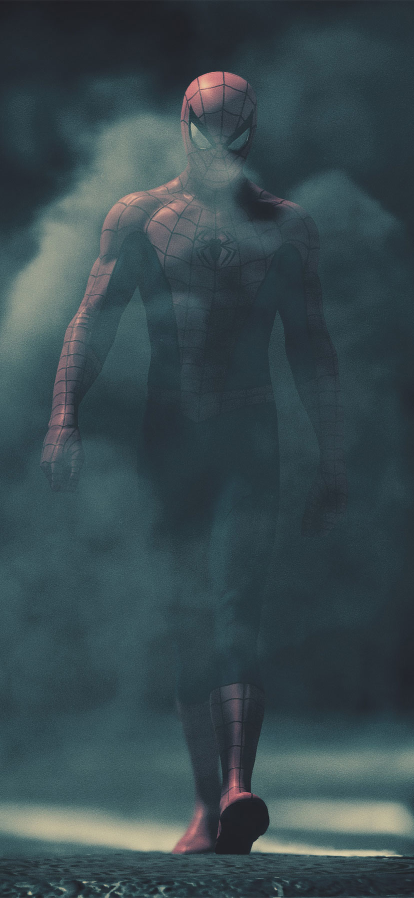 spider_man_game_-iPhone-XR-Wallpaper