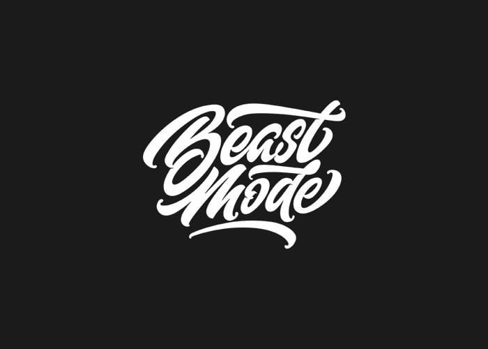 stunning-logotype-examples-2018-(1)