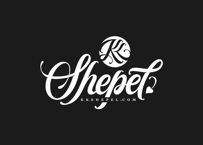 stunning-logotype-examples-2018-(12)