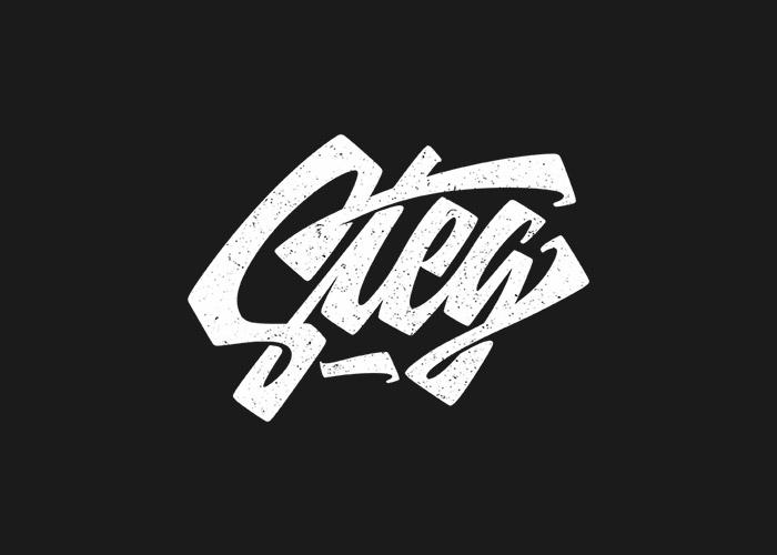 stunning-logotype-examples-2018-(14)