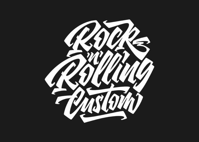 stunning-logotype-examples-2018-(15)