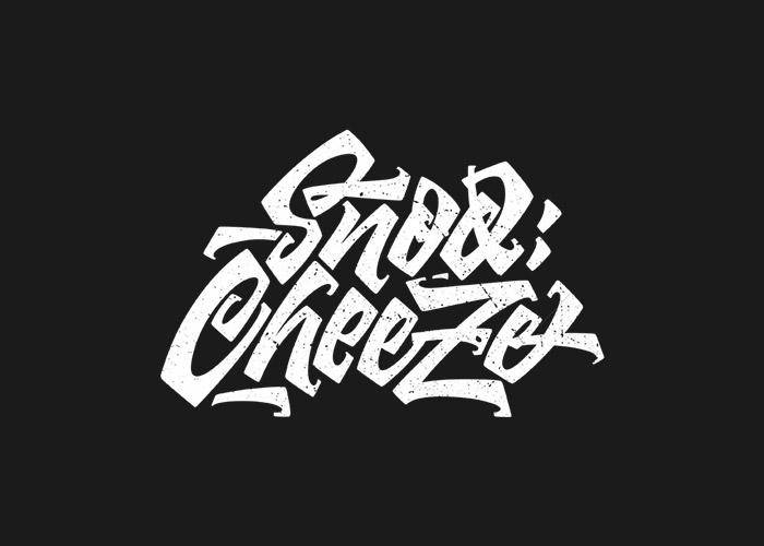 stunning-logotype-examples-2018-(18)