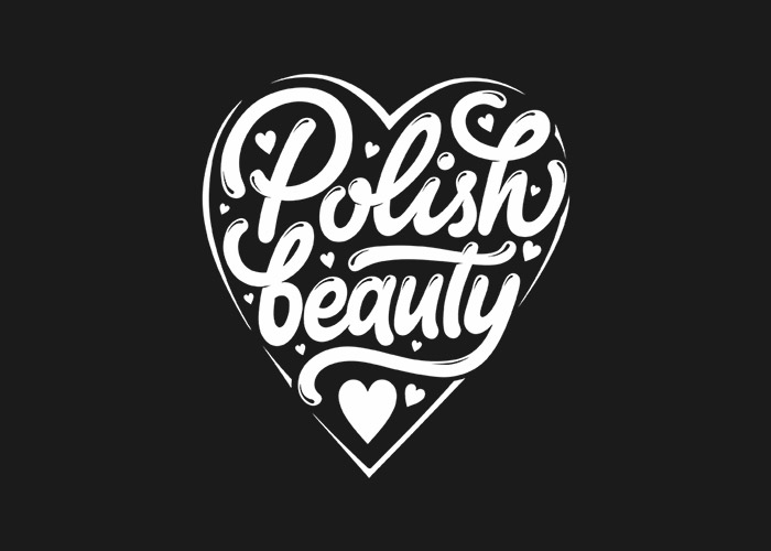 stunning-logotype-examples-2018-(2)