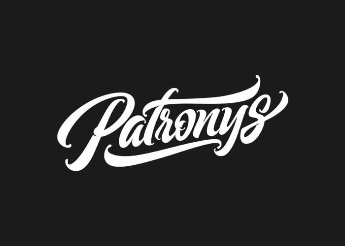 stunning-logotype-examples-2018-(22)