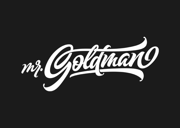 stunning-logotype-examples-2018-(24)