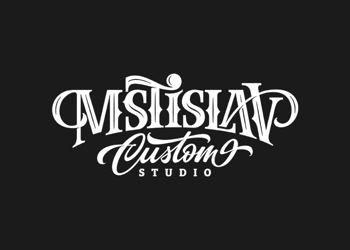 stunning-logotype-examples-2018-(25)