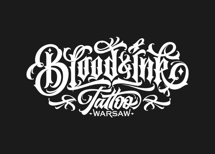 stunning-logotype-examples-2018-(3)