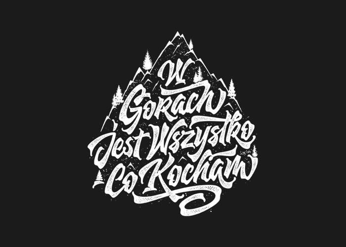 stunning-logotype-examples-2018-(5)