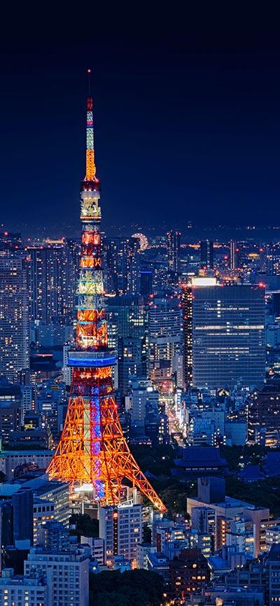 tokyo_tower_japan_iPhone-Xs-Wallpaper