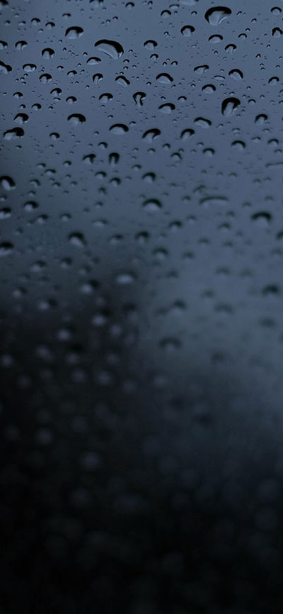 windows_rain_Drops_-iPhone-XR-Wallpaper