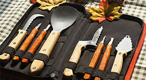 10-Best-Pumpkin-Carving-Tools-Kit-Set-for-Professionals