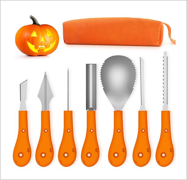 2018-Newest-Halloween-Pumpkin-Carving-Kit