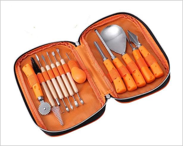 3PCS-Halloween-Pumpkin-Carving-Tools-Ket-Set-with-Storage-Bag