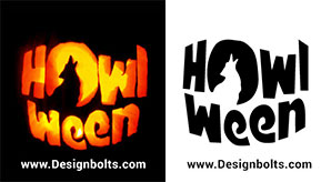 5-Trendy-Pumpkin-Carving-Stencils-Printable-Patterns-Ideas-for-Halloween-2018