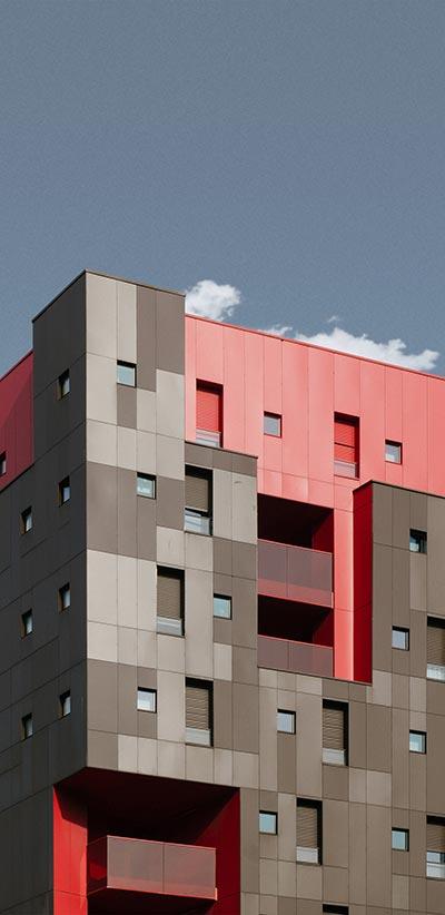 Architecture-Google-2-XL-&-3-XL-Wallpaper