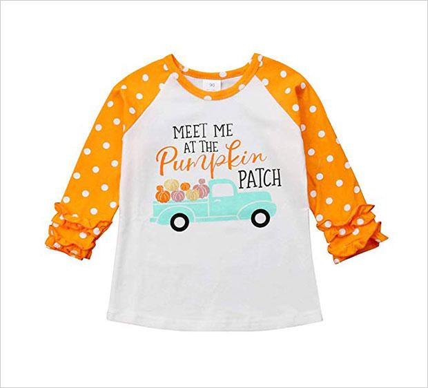 Baby-Girl-Cute-Halloween-T-Shirt