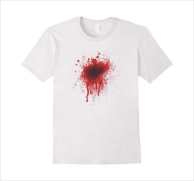 Blood-Splat-Halloween-Scary-tshirt