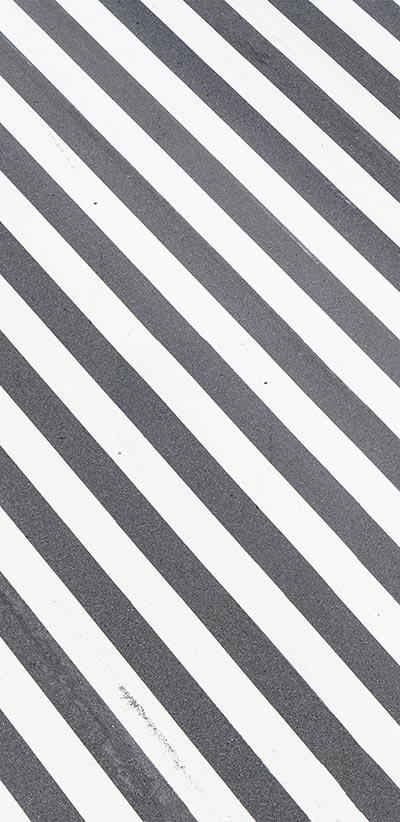 Diagonal-Stripes-Google-2-XL-&-3-XL-Wallpaper