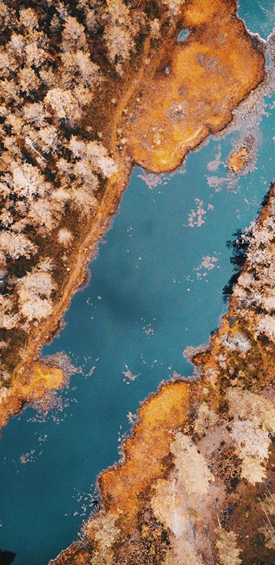 Drone-Photography-Google-2-XL-&-3-XL-Wallpaper