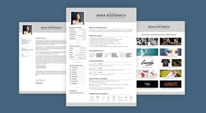 Free-Modern-CV-Template,-Cover-Letter-&-Portfolio-Design-Template-in-Vector-Ai-2