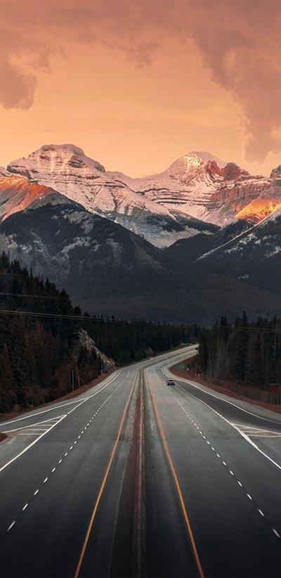 Highway-Google-2-XL-&-3-XL-Wallpaper