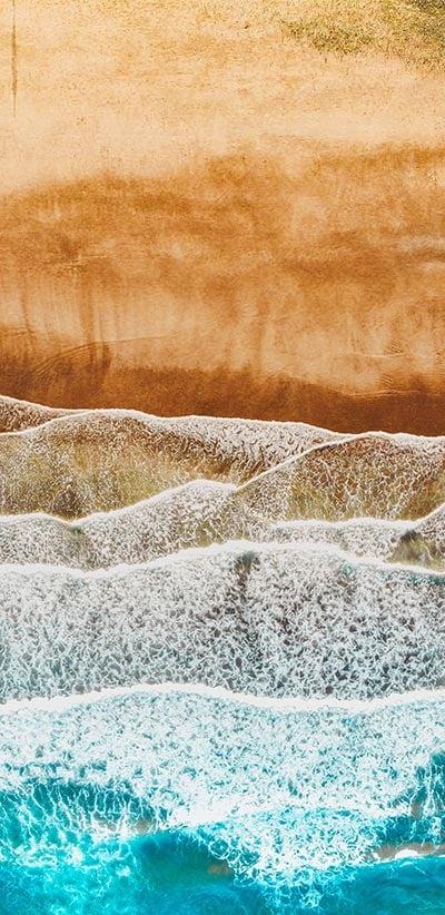 Mountain-Range-Google-2-XL-&-3-XL-Wallpaper