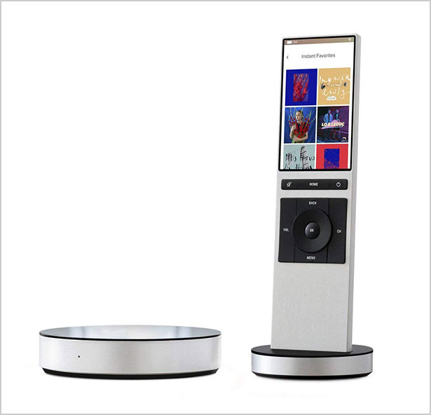 NEEO---Smart-Home-Remote-&-Hub
