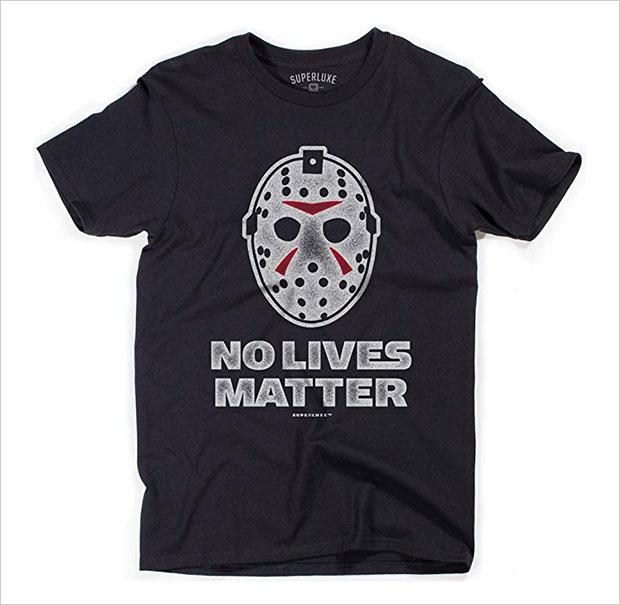 No-Lives-Matter-Mens-Halloween-Ski-Mask-Costume-T-Shirt