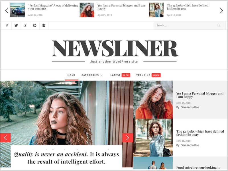 Perfect-WordPress-magazine-theme-for-news,-newspaper,-magazine,-sports,-technology