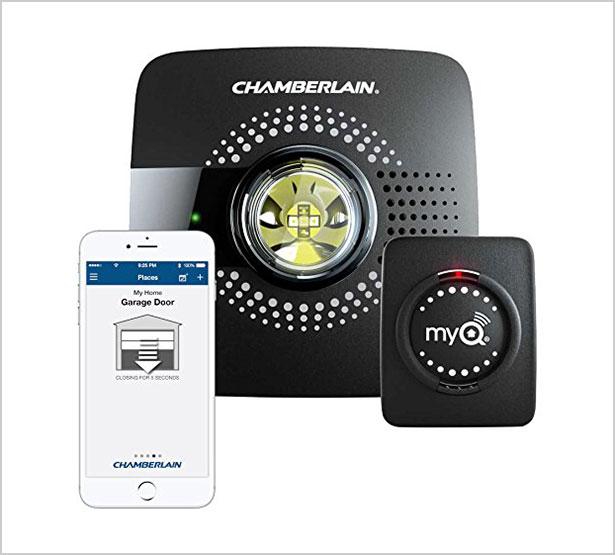 Smart-Garage-Door-Opener-Wireless-&-Wi-Fi-enabled-Garage-Hub
