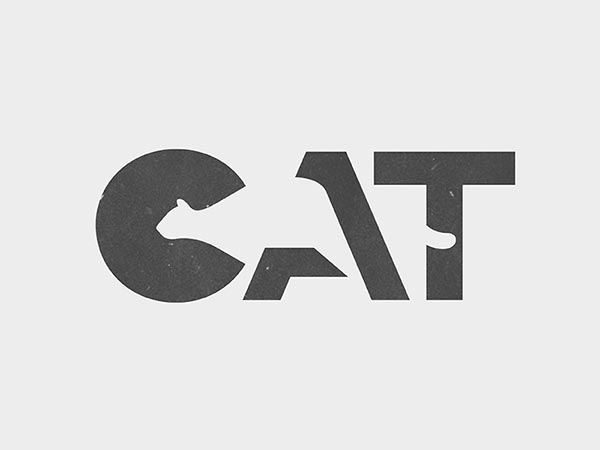 cat_creative-logo-design-exploration