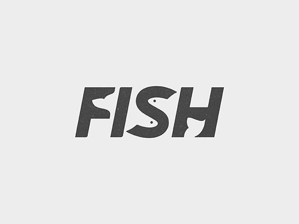 fish_creative-logo-design-exploration