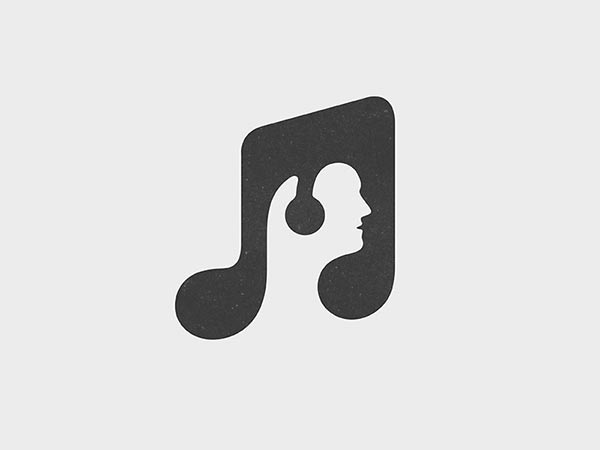 music_logo-creative-logo-design-exploration